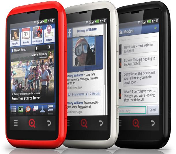 40154096-3-inq-cloud-touch-packshot-facebook-phone-scaled-610.jpg