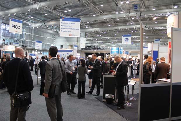 gartner-symposium-2010-itxpo-photos4.jpg
