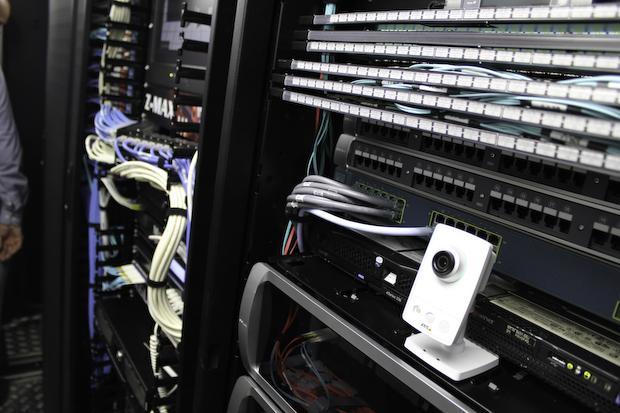 ibm-s-datacentre-in-a-box-photos7.jpg