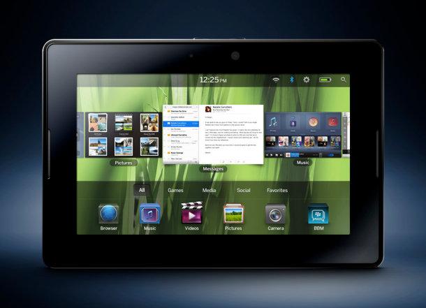 40153790-1-blackberryplaybook2.jpg