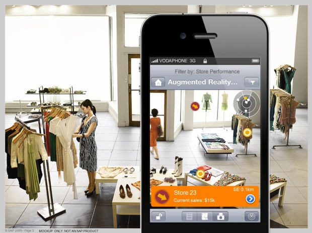 saps-augmented-reality-for-business-pics8.jpg