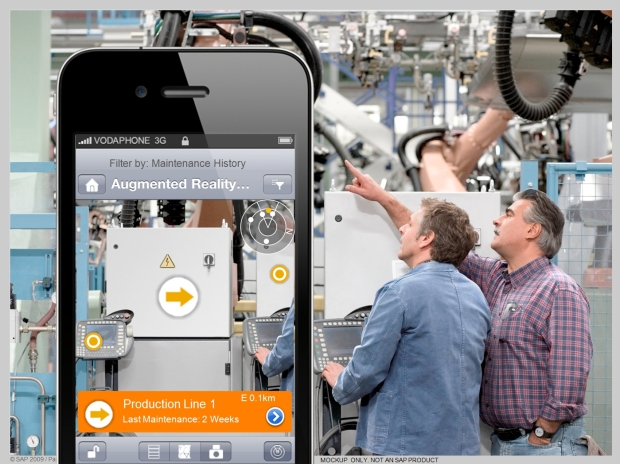 saps-augmented-reality-for-business-pics9.jpg