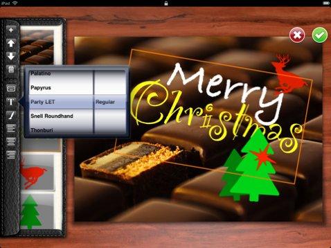 40153919-1-christmascardshd.jpg