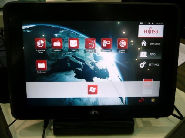 40154161-1-fujitsu-tablet-1-610.jpg