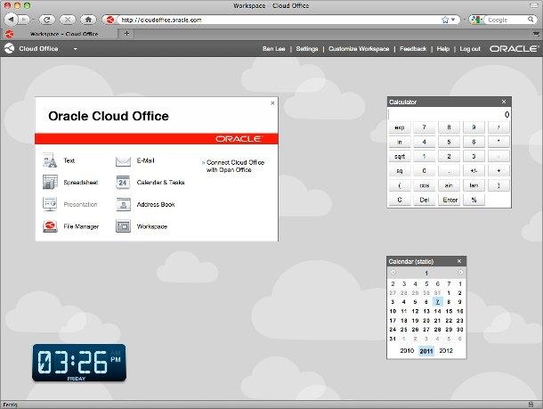 40153999-1-oracle-cloud-office-workspace.jpg