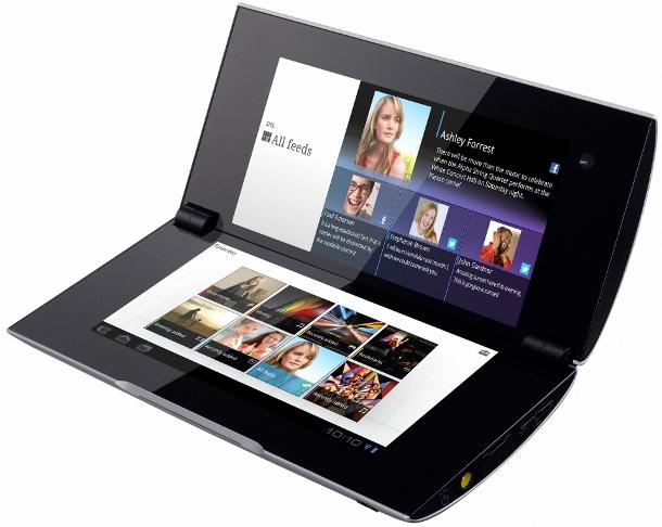 40154310-5-sony-s2-tablet-610x486.jpg