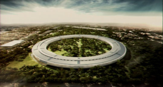 apples-spaceship-campus-photos1.jpg