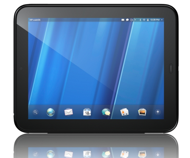40154087-1-touch-pad-front-610.jpg