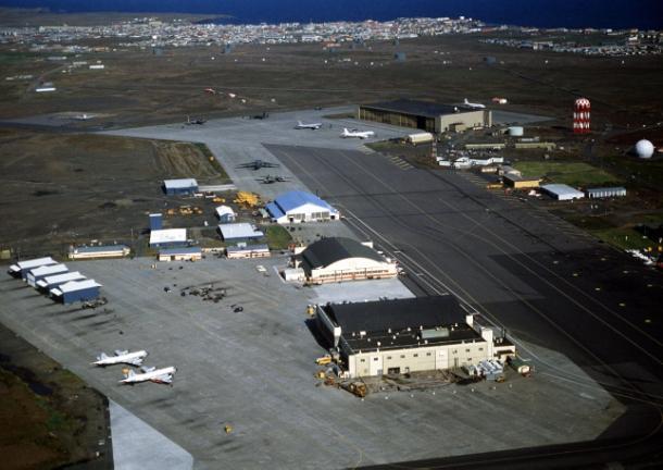 40154255-4-iceland-naval-base-610-432.jpg