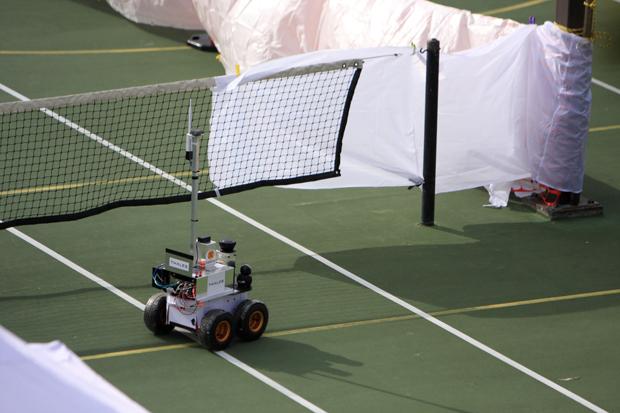 its-magic-aussie-robot-war-photos4.jpg