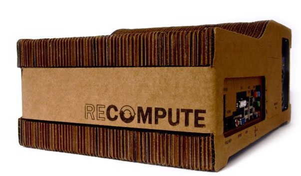 recompute-cardboard-pc-1.jpg