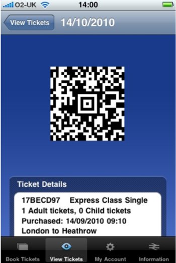 40154015-1-heathrow-express-iphone-app3.jpg