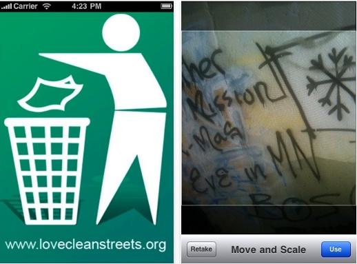 40153739-1-iphone-app-love-clean-streets.jpg