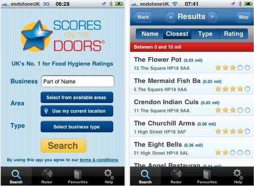 40153739-2-scores-on-the-doors-iphone-app.jpg