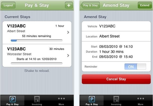 40153739-3-610-pay-and-park-iphone-app.jpg