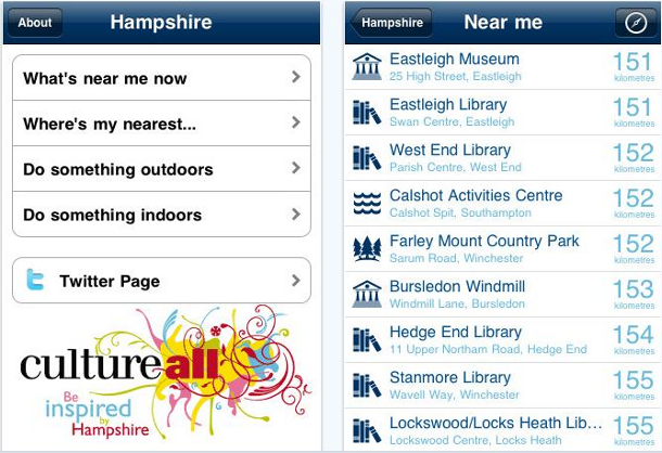 40153739-5-610-hampshire-county-council-iphone-app.jpg