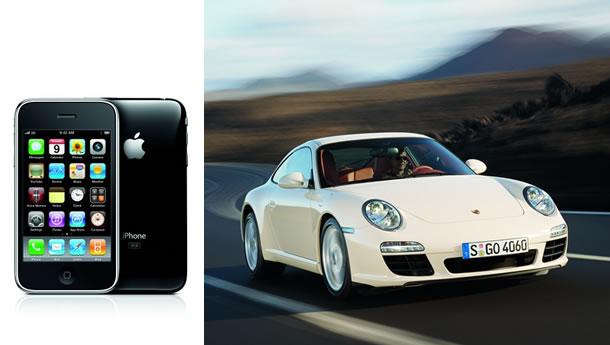 40153722-1-iphone-3gs-porsche-911.jpg
