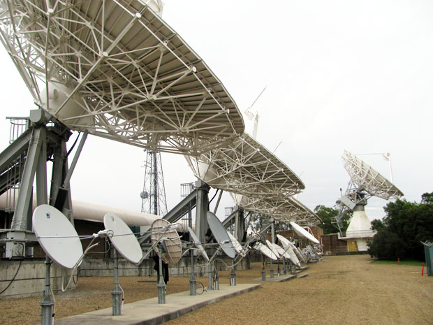 optus-satellite-facility-tour-photos1.jpg