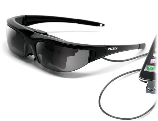40153921-1-vuzix-glasses.jpg