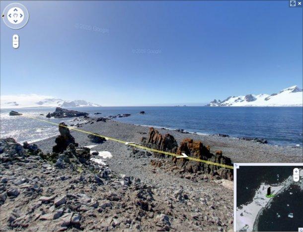40153802-1-antarctica1.jpg