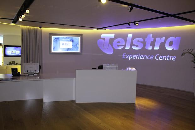 inside-the-telstra-experience-centre-photos1.jpg