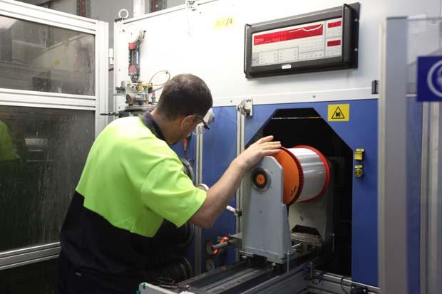 nbn-co-visits-prysmian-fibre-factory-pics1.jpg