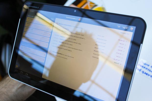 inside-commbanks-mobile-revamp-photos1.jpg