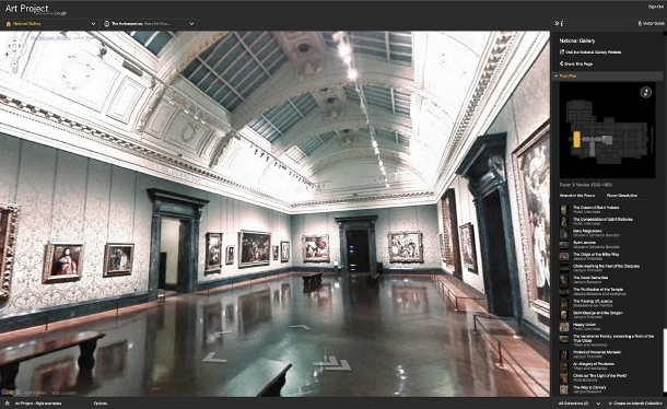 40154059-1-national-gallery-scaled-610.jpg