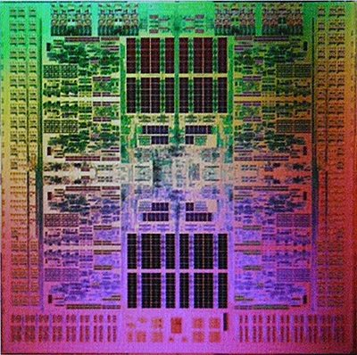 inside-the-worlds-top-supercomputer-pics5.jpg