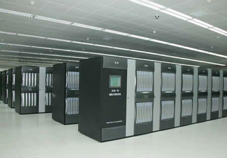 inside-the-worlds-top-supercomputer-pics9.jpg