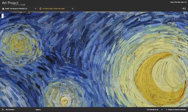 40154059-7-moma-the-starry-night-vincent-van-gogh-610.jpg