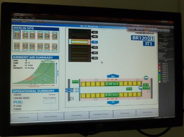 40153786-5-capgemini-merlin-control-screen.jpg