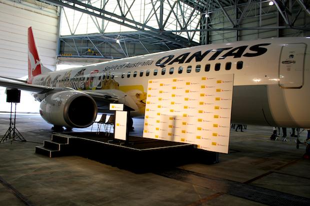 optus-qantas-partnership-launch-photos1.jpg