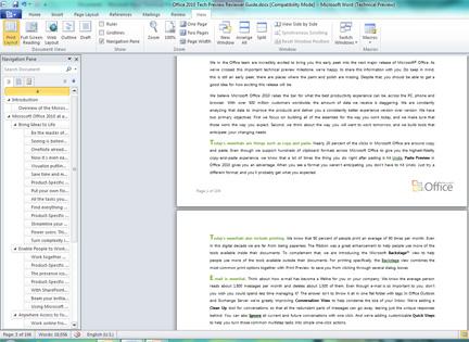 office2010tp15.jpg