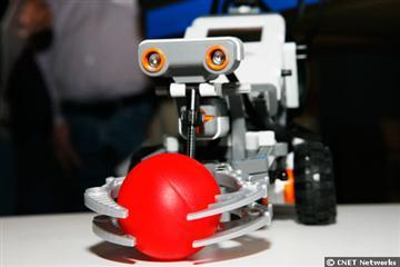 40150895-1-robot.jpg