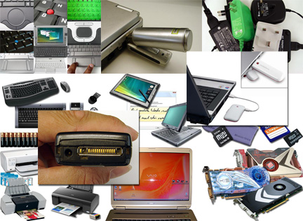 photos-annoying-hardware-a-rogues-gallery1.jpg