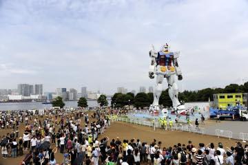 40152916-13-robot-3.jpg