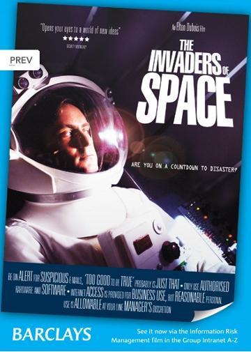 40152916-14-invaders.jpg