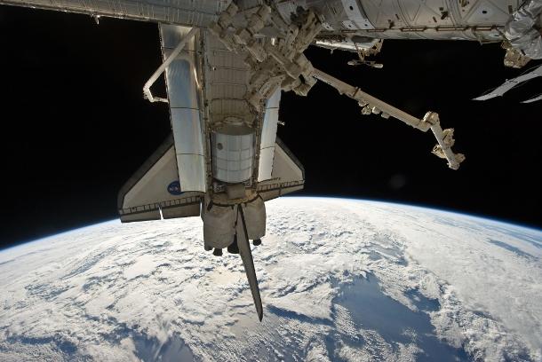 40153448-9-internationalspacestation610.jpg