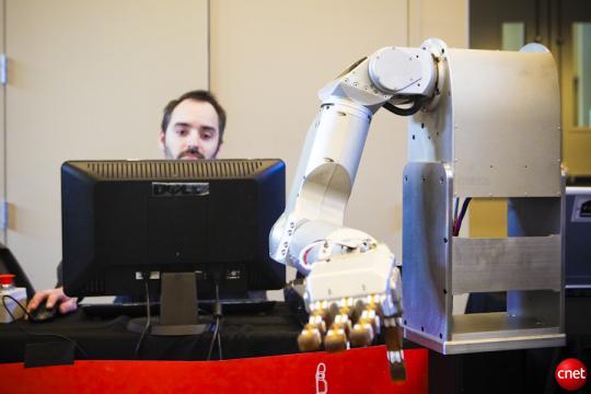 40153448-11-robots-6.jpg