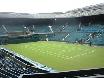 40151660-1-centre-court.jpg