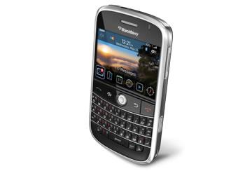 40151862-1-360blackberry2.jpg