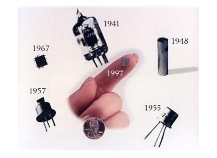 transistors4.jpg