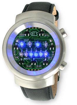 40152716-1-ledbinarywatch-blue.jpg