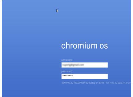 chromeos1.jpg