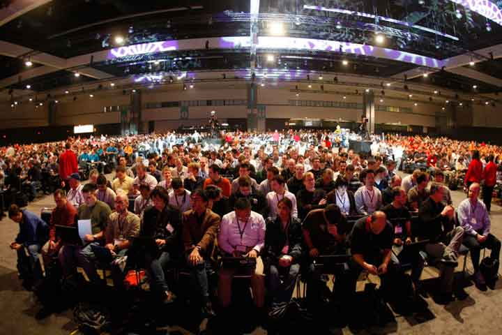 microsoft-professional-developer-conference1.jpg