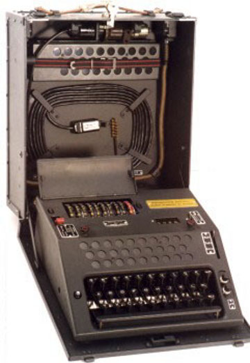 40152881-1-nema-machine.jpg