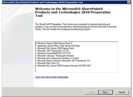 sharepoint20101.jpg