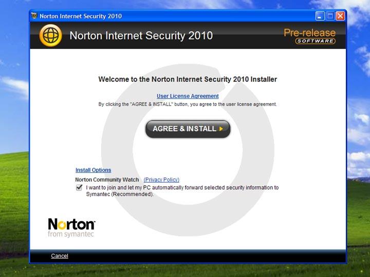 norton-internet-security-2010-beta-screenshots1.jpg