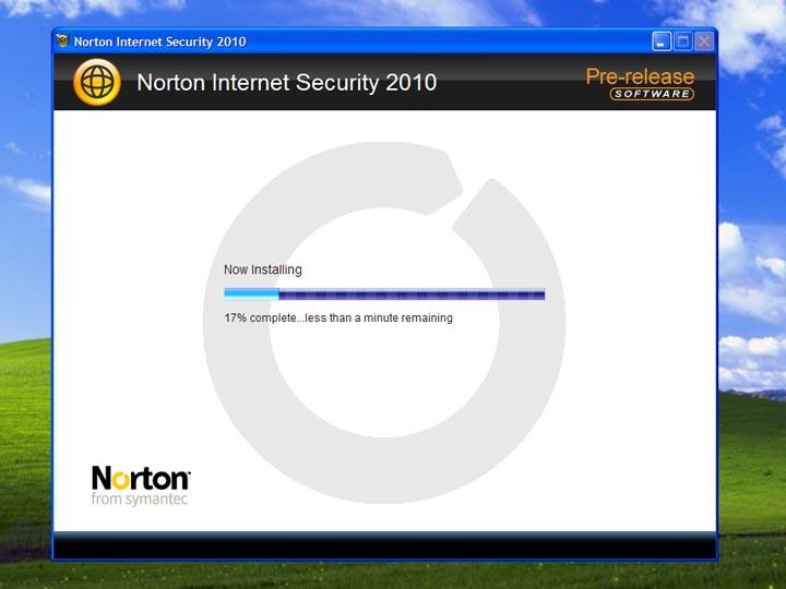 norton-internet-security-2010-beta-screenshots2.jpg